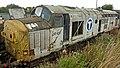 No.37412 (Class 37) (6133089299).jpg