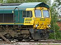 No.66618 Railways Illustrated Annual Photographic Awards Alan Barnes (Class 66) (7172837894).jpg