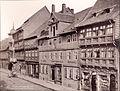 No. 319 Breite Straße (Alte Häuser) 1893.jpg