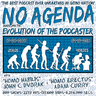 No Agenda cover 816.png