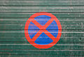 No Parking (15292161633).jpg