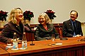 Nobel Prize 2009-Press Conference Physiology or Medicine-02.jpg