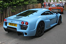 Image Result For Wallpaperle Sports Cars