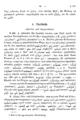 Noeldeke Syrische Grammatik 1 Aufl 090.png