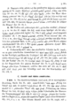 Noeldeke Syrische Grammatik 1 Aufl 144.png