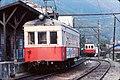 Nokami Electric Railway-10.jpg