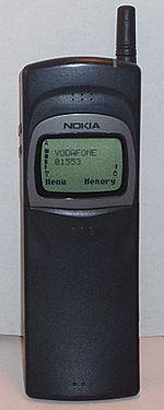 microphone phones