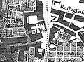 Nolli 1748 San Silvestro al Quirinale.JPG