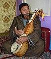 Noor-Mohammad-Shah.jpg