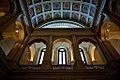Noor Mahal Interior.jpg