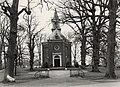 Noord-Hollands Archief, Collectie Fotoburo de Boer, NL-HlmNHA 54010752.JPG