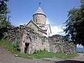 Nor Varagavank Monastery Նոր Վարագավանք (25).jpg