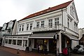 Norderney, Herrenpfad 15 (2).jpg