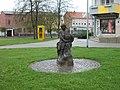 NordhausenLeda.JPG