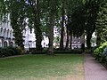 Norfolk Square - geograph.org.uk - 1391246.jpg