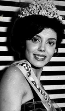 Norma Cappagli in Argentina (cropped).jpg