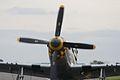 North American P-51 Mustang - Flickr - p a h (2).jpg
