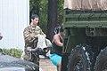 North Carolina National Guard (30137744851).jpg