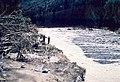 North Fork Duchesne Canyon - Social 2.jpg