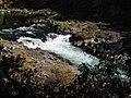 North Umpqua river (3022309770).jpg