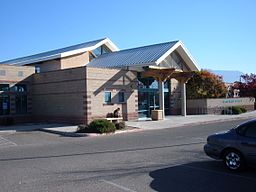 North Valley Library entrance.jpg