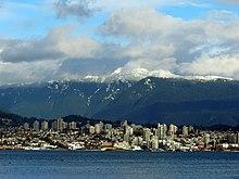 Vancouver Servizi di incontri cinesi siti di incontri des Moines Ia