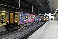 Northern Rail Class 150s, Manchester Victoria railway station (geograph 4005214).jpg