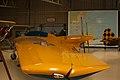 Northrop N9MB (7529166640).jpg
