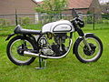 Norton 1958 Manx 1.jpg