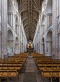 Norwich Cathedral Nave 1, Norfolk, UK - Diliff.jpg