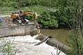 Notching the Dam—Day 1 Aerial View.jpg