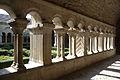 Notre Dame de Nazareth, Vaison-la-Romaine-2.JPG