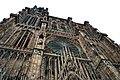 Notre Dame de Strasbourg.jpg