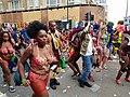 Notting Hill Carnival 2018 August 27 15.jpg