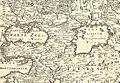 Nova Tabula Imperii Russici 1720 (A).JPG