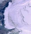 Novaya Zemlya archipelago, Arctic Circle ESA286152.tiff