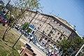 Novosibirsk - panoramio (6).jpg