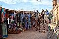 Nubian streets (5).jpg
