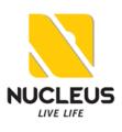 Nucleus- ogo.png