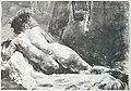 Nude, by Antonio Mancini.jpg