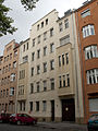 Nuernberg Uhlandstr. 13 001.jpg