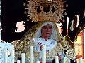 Nuestra Señora de la Estrella.JPG
