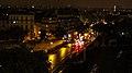 Nuit Blanche 2012 - Paris (8061259058).jpg