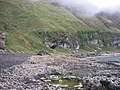 Nun's Cave - geograph.org.uk - 584287.jpg