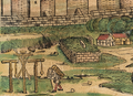 Nuremberg chronicles - Nuremberga Ausschnitt 001.png