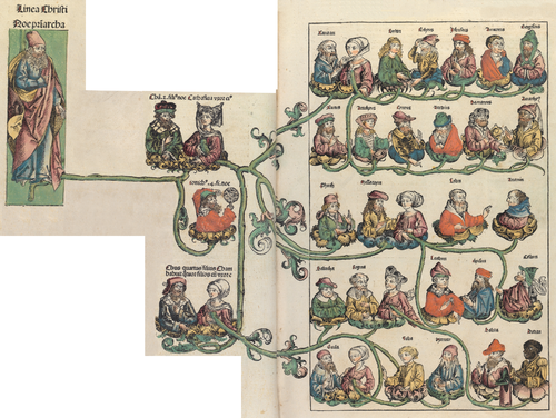 Nuremberg chronicles f 15r.png