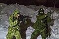 O.C.A. airsoft command. Nizhny Novgorod 01.jpg