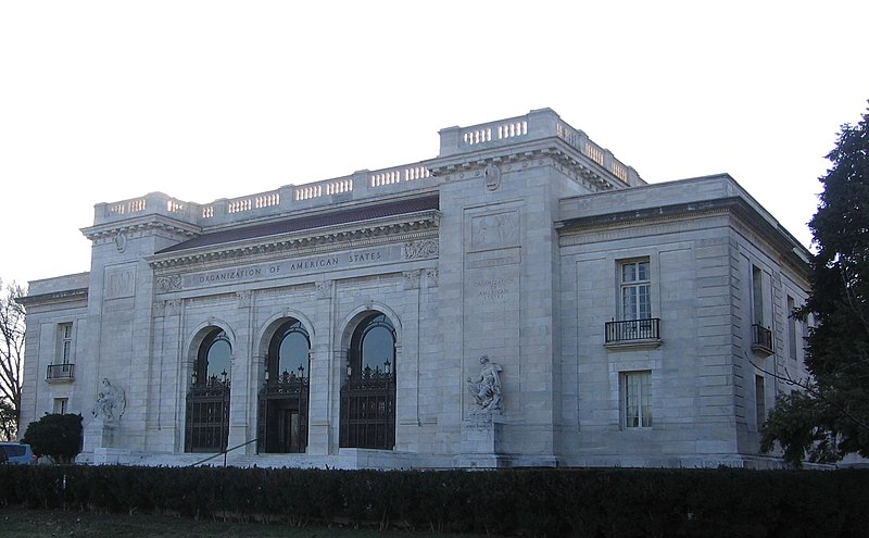 Ficheiro:OAS Building - DC.jpg
