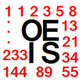 OEIS icon.png