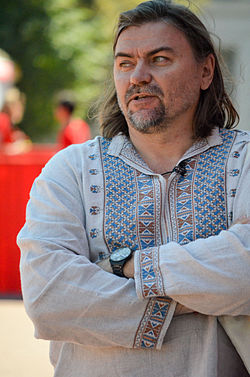 OIFF 2014-07-12 125327 - Oles Sanin.jpg